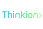 Thinkion